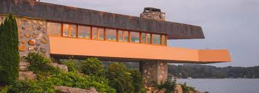 Home And Design News by Frank Lloyd Wright Architecture And Design News Projects And