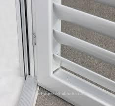 Vented Exterior Door Standard Door Handballtunisie Org