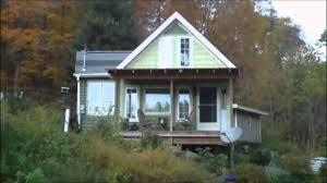 home design plans cabin under sq ft inside house square houses 800