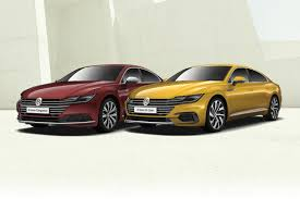 volkswagen arteon r line volkswagen arteon colour guide with prices stable vehicle contracts