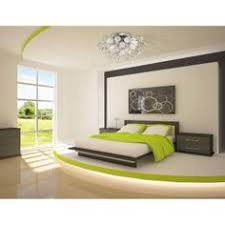 Bedroom Design Tool by The Indisputable Truth About Sleeping Room Design Ideas That No