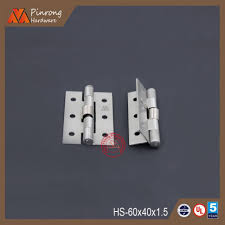 door hinges hinge suppliers and manufacturers at alibaba com
