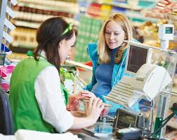 Job Description Of A Stock Clerk What Is A Cashier Clerk With Pictures