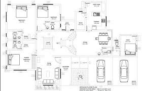 modern floor plans for homes modern house designs and floor plans philippines japanese house