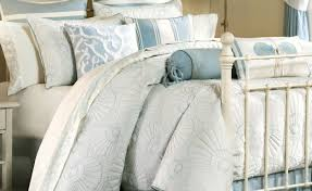 Monogrammed Comforters Bedding Set Royal Blue Bedding Awesome White And Navy Bedding
