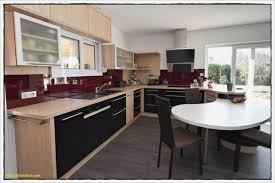 modele de cuisine moderne modele de cuisine am nag e unique cuisine quip e but cuisine en avec