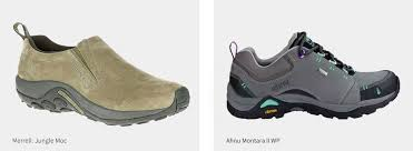 Most Comfortable Minimalist Shoes 18 Most Comfortable Travel Shoes Andrew Harper Travel
