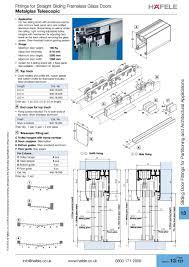 sliding glass door measurements interior door height for 10 ceilings image collections glass