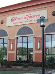 the cheesecake factory restaurant in braintree ma