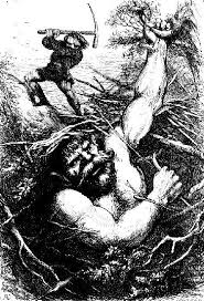 jack the giant killer english fairy tale the three headed giant the project gutenberg ebook of the story of jack and the giants