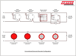 fire alarm bell wiring diagram fire wiring diagrams collection