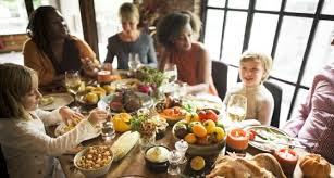 unforgettable thanksgiving traditions to start with your family
