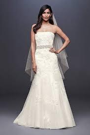 wedding fashion wedding dresses 2018 new arrivals david s bridal