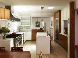 Pottery Barn Kitchen Furniture Best Designs Pottery Barn Kitchenhome Design Styling