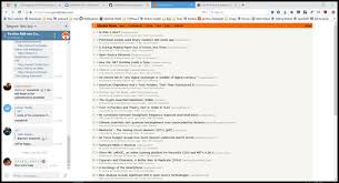 Telegram Web Telegram As A Sidebar Add Ons For Firefox