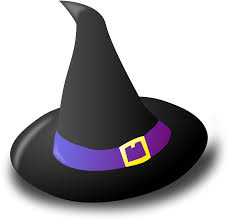 halloween clipart witch halloween witch hat clipar clip art library