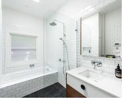 bathroom design ideas renovations u0026 photos