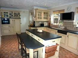 white kitchen island breakfast bar kitchen breakfast bar island momentous kitchen island base units