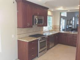 kitchen cabinets for sale by owner craigslist kitchen cabinets for sale home designs