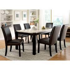 dining room sets cheap dining room sets shop the best deals for nov 2017 overstock