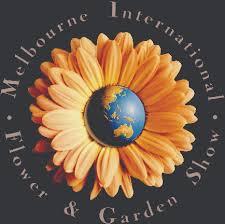 sculpere newsletter melbourne international flower and garden
