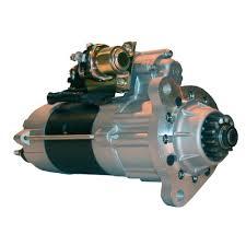 heavy duty volvo m105r3507se starter motor product details prestolite leece