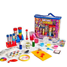 christmas staggering kids christmas gifts image ideas best toys