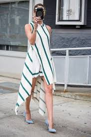 light blue and white striped maxi dress women s white vertical striped maxi dress light blue suede pumps