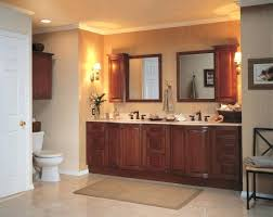medicine cabinet hinges replace kitchen cabinet hinges wood cabinets bathroom hinge replacement full