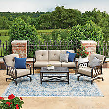 sams club patio table outdoor living sam s club