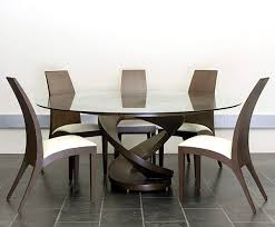 Wood Chairs For Dining Table How To Pick The Chairs For Dining Table Dining Chairs Design