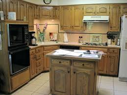 island ideas for small kitchens small kitchens with islands mypaintings info