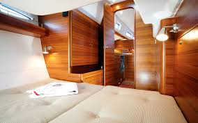 furniture bath design ideas victorian home decor calming bedroom