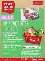 Bader De Rewe Center Freudenstadt Ludwig Jahn Str 34