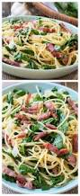 southern carbonara recipe spicy southern kitchen