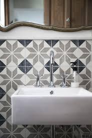 bathroom tile pictures for design ideas bathroom wall tile ideas