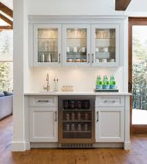 kitchen coffee bar ideas bathroom kitchen coffee bar station ideas spaces images