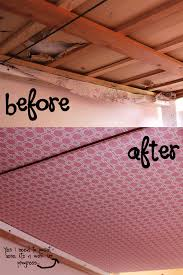 Bunk Bed Mattress Board The Berry Bunk Bed Bunkie Board 15 Minute Makeover