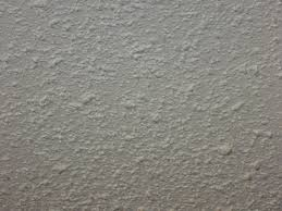 Painting Over Textured Wallpaper - painting over textured ceiling integralbook com