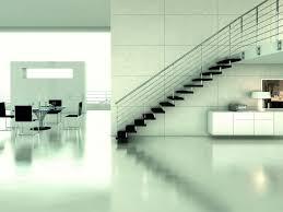 escalier bois design fabricant escalier bois escalier circulaire escalier en