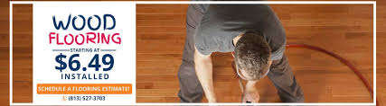install hardwood flooring near ta florida brothers flooring