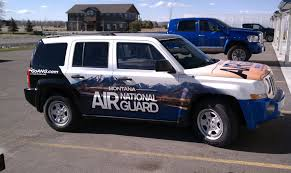 is a jeep patriot a car jeep patriot vehicle wrap scs wraps