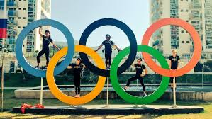 olympic rings women images 2016 olympics fun facts jpg