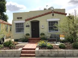 two bedroom cottage in north park normal homeaway normal