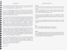 G Stige K Hen Auf Raten Tastenzauberei Mit Cd Piano Bleistift 7 Lustige Amazon De