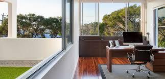 luxury home design gold coast custom home builder gold coast nikal construction