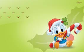 donald duck cartoon paint wallpaper free downl 3448 wallpaper