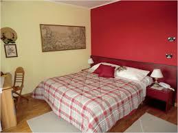 dipingere le pareti della da letto idee per pitturare la da letto idee da letto fresco