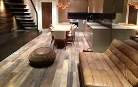 johannesburg south africa residential imondi reclaimed wood