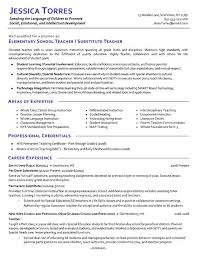 Sample Teacher Assistant Resume by Teachers Assistant Resume Jobs Billybullock Us